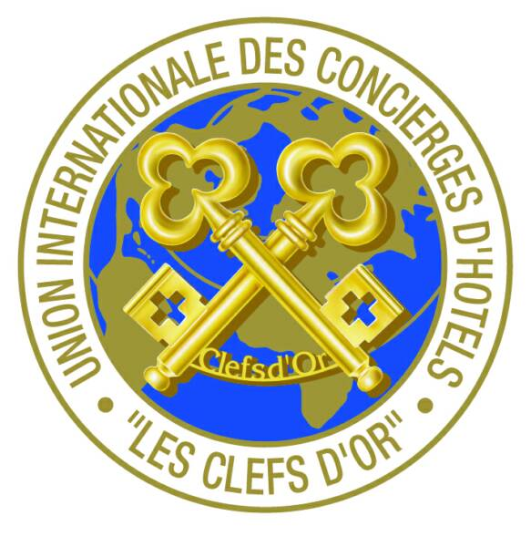 les clef d'or