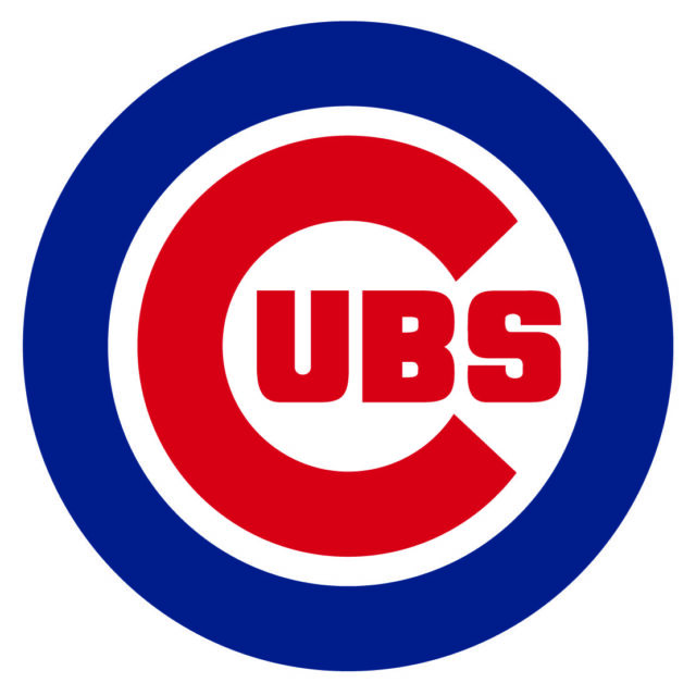 Image result for cubs logo
